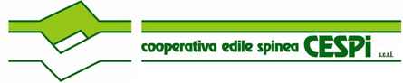 COOPERATIVA EDILE SPINEA CESPI, Impresa edile Spinea