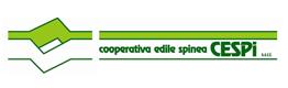 COOPERATIVA EDILE SPINEA CESPI, Agenzia immobiliare Spinea